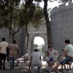 Foto-Porta-Capuana