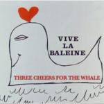 VIVE-LA-BALEINE-di-Chris-Marker