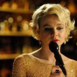carey-mulligan-in-un-primo-piano-dal-film-shame-di-steve-mcqueen-215008