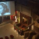 museo-cinema-ingresso-5-euro-autunno-2018-633×400