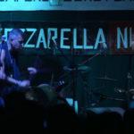 A_mozzarella_n_i_g_g_a