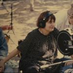 Agnès e Jacques