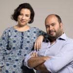 Cristina-Gallego-Ciro-Guerra