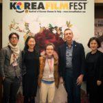 Korea foto 1