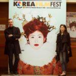 Korea foto 3