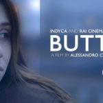 butterfly_irma_testa