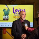 lff_conferenza_stampa_34°_lovers_film_festival_04