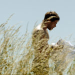 sauvage-recensione-film-mubi-cinemadailyuk-02