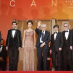 The Traitor Premiere – 72nd Cannes Film Festival