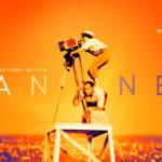 cannes-selezione-ufficiale