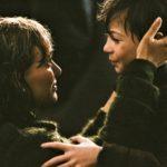 la-mia-vita-con-john-f-donovan-recensione-natalie-portman-jacob-tremblay-3