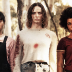 the-furies-banner