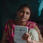 OFF_MadeInBangladesh_02