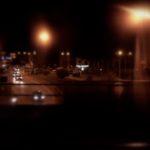 OFF_Megrez_01
