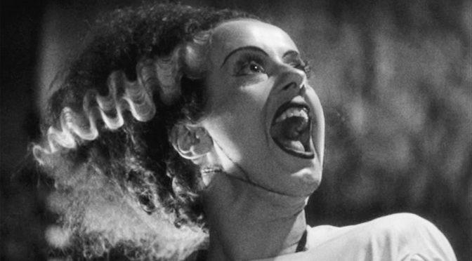 """""""SI PUÒ FARE!"""": RETROSPETTIVA SUL CINEMA HORROR CLASSICO"""