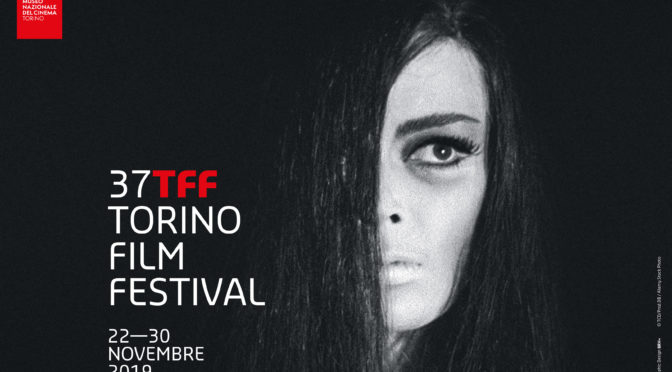 OPENING PRESS CONFERENCE – 37TH TURIN FILM FESTIVAL