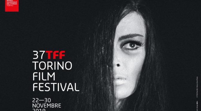 CONFERENZA STAMPA DI APERTURA – 37° TORINO FILM FESTIVAL