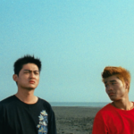 ohong-village-1