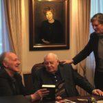 Meeting-Gorbachev-2018-Werner-Herzog-André-Singer-003