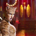 cats-produttori-assicurano-film-peggiore-cgi-v3-417164