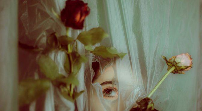 """PROGETTO FOTOGRAFICO COVISIONS-19: """"DALLA NOIA PUO' NASCERE L'ARTE"""""""