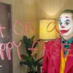 il-primo-cineforum-bilingue-joker