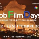 jobfilmday
