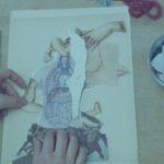 OFF_AlLargo_01