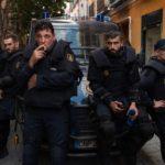 OFF_Antidisturbios_05