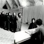OFF_Salam-Cinema_03